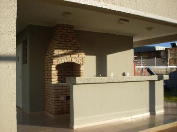 Alugar Apartamento / Padrão em Araçatuba apenas R$ 550,00 - Foto 13