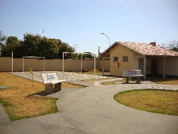 Comprar Apartamento / Padrão em Araçatuba apenas R$ 220.000,00 - Foto 5