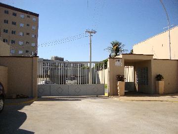 Comprar Apartamento / Padrão em Araçatuba apenas R$ 220.000,00 - Foto 8