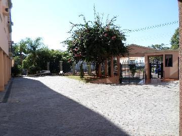 Comprar Apartamento / Padrão em Araçatuba apenas R$ 275.000,00 - Foto 24