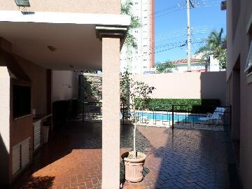 Comprar Apartamento / Padrão em Araçatuba apenas R$ 275.000,00 - Foto 14