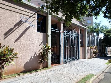 Comprar Apartamento / Padrão em Araçatuba apenas R$ 275.000,00 - Foto 23