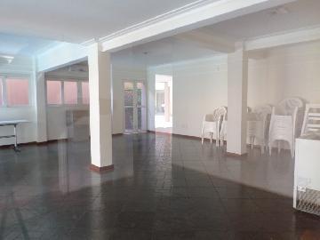 Comprar Apartamento / Padrão em Araçatuba apenas R$ 275.000,00 - Foto 20