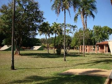 Comprar Casa / Condomínio em Araçatuba apenas R$ 2.600.000,00 - Foto 9