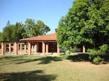 Comprar Casa / Condomínio em Araçatuba apenas R$ 2.600.000,00 - Foto 10