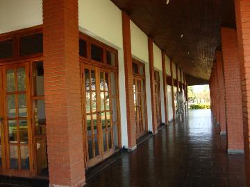 Comprar Casa / Condomínio em Araçatuba apenas R$ 2.600.000,00 - Foto 12
