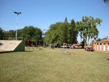 Comprar Casa / Condomínio em Araçatuba apenas R$ 2.600.000,00 - Foto 17
