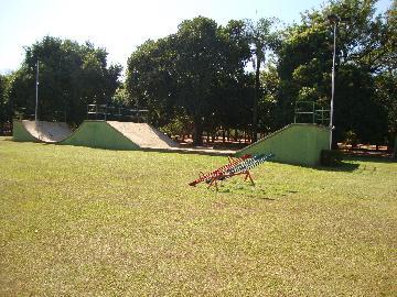 Comprar Casa / Condomínio em Araçatuba apenas R$ 2.600.000,00 - Foto 16
