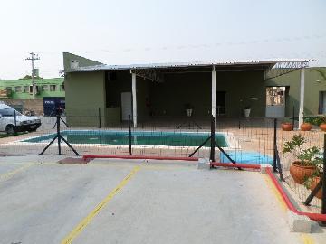 Comprar Apartamento / Padrão em Araçatuba apenas R$ 190.000,00 - Foto 24