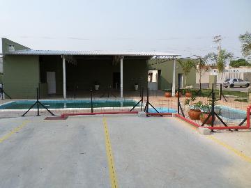 Comprar Apartamento / Padrão em Araçatuba apenas R$ 190.000,00 - Foto 25