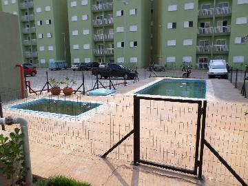 Comprar Apartamento / Padrão em Araçatuba apenas R$ 190.000,00 - Foto 26