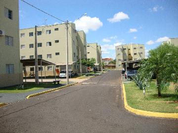 Comprar Apartamento / Padrão em Araçatuba R$ 110.000,00 - Foto 10