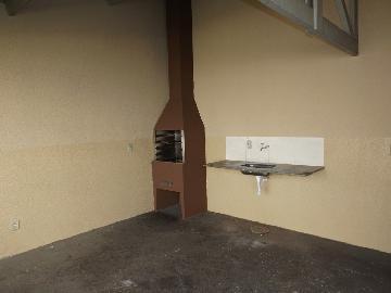 Comprar Apartamento / Padrão em Araçatuba R$ 110.000,00 - Foto 13