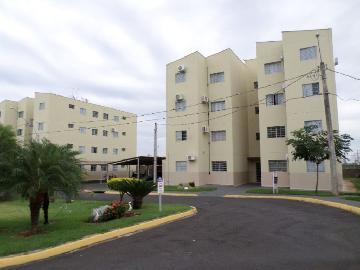 Comprar Apartamento / Padrão em Araçatuba R$ 110.000,00 - Foto 16