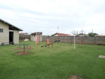 Comprar Apartamento / Padrão em Araçatuba R$ 110.000,00 - Foto 19