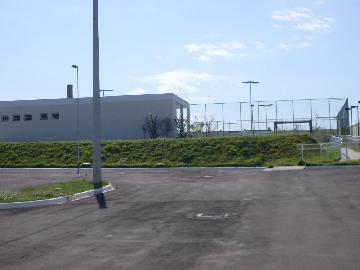 Comprar Apartamento / Padrão em Araçatuba apenas R$ 300.000,00 - Foto 37