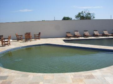 Comprar Apartamento / Padrão em Araçatuba apenas R$ 300.000,00 - Foto 43
