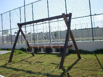 Comprar Apartamento / Padrão em Araçatuba apenas R$ 170.000,00 - Foto 22