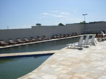 Comprar Apartamento / Padrão em Araçatuba apenas R$ 300.000,00 - Foto 42