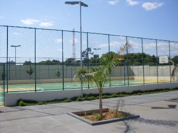 Comprar Apartamento / Padrão em Araçatuba apenas R$ 170.000,00 - Foto 27