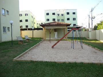 Comprar Apartamento / Padrão em Araçatuba apenas R$ 130.000,00 - Foto 11
