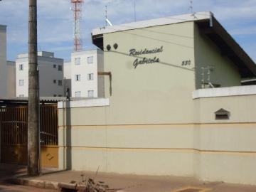 Comprar Apartamento / Padrão em Araçatuba apenas R$ 130.000,00 - Foto 17