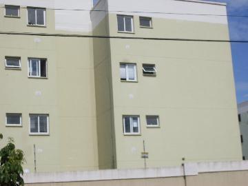 Comprar Apartamento / Padrão em Araçatuba apenas R$ 130.000,00 - Foto 18