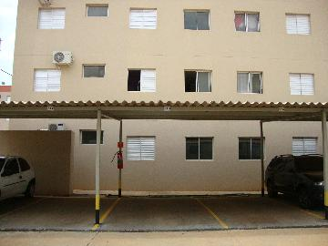 Alugar Apartamento / Padrão em Araçatuba R$ 600,00 - Foto 1