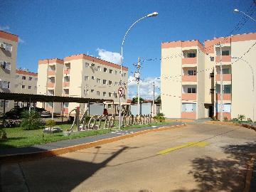 Alugar Apartamento / Padrão em Araçatuba R$ 600,00 - Foto 6