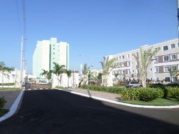 Alugar Apartamento / Padrão em Araçatuba apenas R$ 1.000,00 - Foto 19