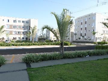Alugar Apartamento / Padrão em Araçatuba apenas R$ 1.000,00 - Foto 24