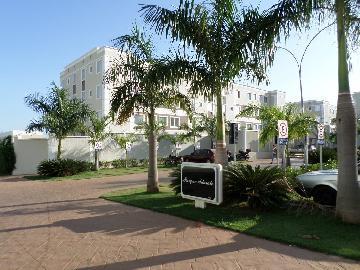 Alugar Apartamento / Padrão em Araçatuba apenas R$ 1.000,00 - Foto 25