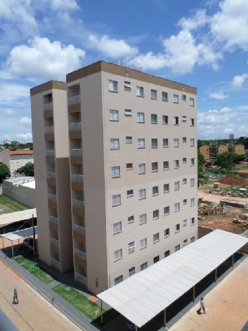 Comprar Apartamento / Padrão em Araçatuba R$ 160.000,00 - Foto 15