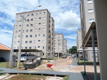 Comprar Apartamento / Padrão em Araçatuba R$ 160.000,00 - Foto 13