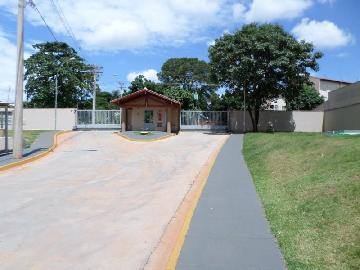 Comprar Apartamento / Padrão em Araçatuba R$ 160.000,00 - Foto 14