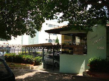 Comprar Apartamento / Padrão em Araçatuba apenas R$ 150.000,00 - Foto 7