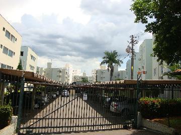 Comprar Apartamento / Padrão em Araçatuba apenas R$ 150.000,00 - Foto 6
