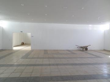 Alugar Apartamento / Padrão em Araçatuba apenas R$ 950,00 - Foto 22