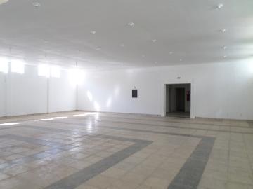Alugar Apartamento / Padrão em Araçatuba apenas R$ 950,00 - Foto 18
