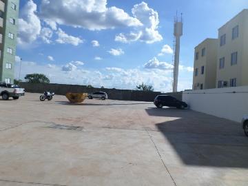 Alugar Apartamento / Padrão em Araçatuba apenas R$ 950,00 - Foto 20