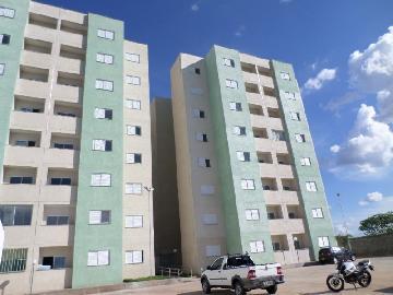 Alugar Apartamento / Padrão em Araçatuba apenas R$ 950,00 - Foto 21