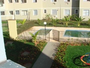 Alugar Apartamento / Padrão em Araçatuba apenas R$ 760,00 - Foto 12