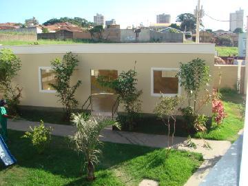 Alugar Apartamento / Padrão em Araçatuba apenas R$ 760,00 - Foto 13
