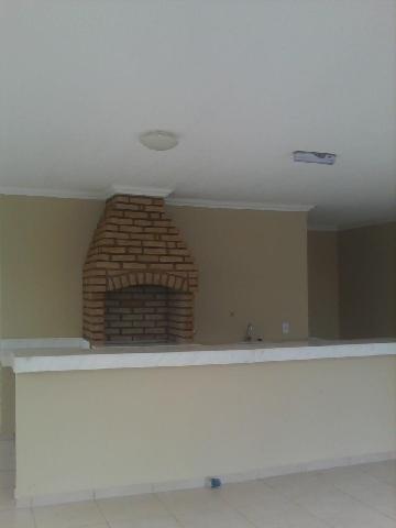 Alugar Apartamento / Padrão em Araçatuba apenas R$ 760,00 - Foto 18