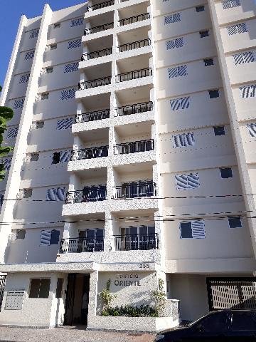 Comprar Apartamento / Padrão em Araçatuba apenas R$ 320.000,00 - Foto 19