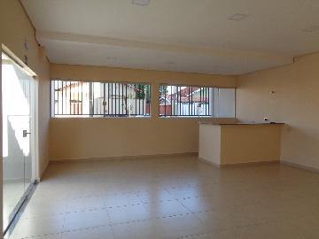 Comprar Apartamento / Padrão em Araçatuba apenas R$ 320.000,00 - Foto 23