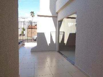 Comprar Apartamento / Padrão em Araçatuba apenas R$ 320.000,00 - Foto 25