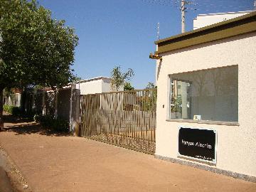Comprar Apartamento / Padrão em Araçatuba R$ 120.000,00 - Foto 9