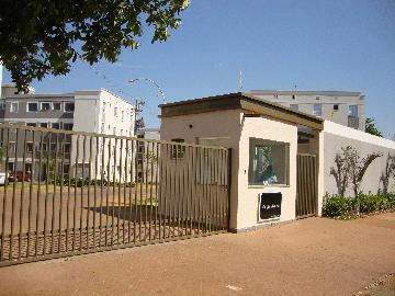 Comprar Apartamento / Padrão em Araçatuba R$ 120.000,00 - Foto 10