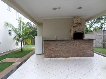 Comprar Apartamento / Padrão em Araçatuba R$ 120.000,00 - Foto 11